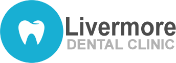 Livermore Dental Clinic